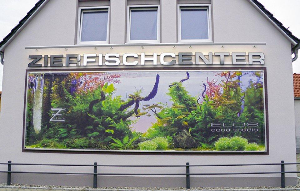 Digitaldruckplanen Augsburg