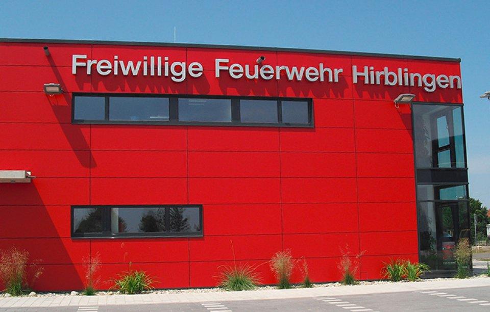 LED-Buchstaben Augsburg 1(2)
